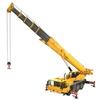 19 43 03 924 crane rig0000 4