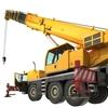 19 43 04 875 crane rig0001 4