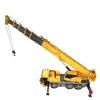 19 43 05 933 crane rig0002 4