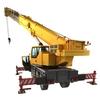 19 43 06 824 crane rig0003 4