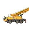 19 43 09 655 crane rig0005 4