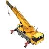 19 43 11 415 crane rig0006 4
