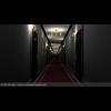 19 48 05 344 fancy hotel corridor nwm 1 4