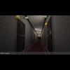 19 48 06 92 fancy hotel corridor nwm 19 4