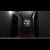 19 48 07 622 fancy hotel corridor nwm 2 4