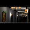 19 48 08 865 fancy hotel corridor nwm 3 4