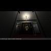 19 48 09 703 fancy hotel corridor nwm 4 4