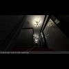 19 48 10 497 fancy hotel corridor nwm 5 4