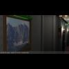 19 48 12 54 fancy hotel corridor nwm 6 4