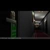 19 48 14 356 fancy hotel corridor nwm 8 4