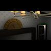 19 48 15 117 fancy hotel corridor nwm 8a 4