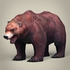 19 48 19 631 game ready realistic bear 01 4