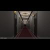 19 48 29 391 fancy hotel corridor nwm 18 4