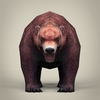 19 48 31 862 game ready realistic bear 02 4