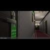 19 48 34 303 fancy hotel corridor nwm 24 4