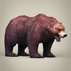 19 48 37 259 game ready realistic bear 06 4