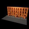 19 53 46 535 fancy new york city building facade c4d 4 4