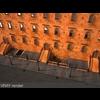 19 53 48 243 fancy new york city building facade vray 2 4
