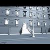 19 53 51 535 fancy new york city building facade c4d 14 4