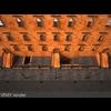 19 54 00 468 fancy new york city building facade vray 10 4