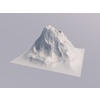 19 54 07 62 005 mountain 4