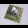 19 54 07 863 004 mountain 4