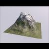 19 54 08 764 003 mountain 4