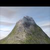 19 54 09 577 002 mountain 4