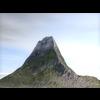 19 54 11 91 001 mountain 4