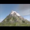 19 54 12 4 000 mountain 4