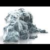 19 54 28 501 004 icentrance14 4