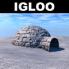 19 54 38 939 1200 igloo14 copia 4