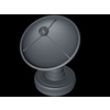 19 54 48 565 radiotelescope observatory antenna 12 4