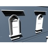 19 55 04 985 fancy new york city building facade lowpoly 11 4
