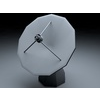 19 56 22 698 observatory satelitte dish low poly 4 4