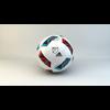 Adidas NATIVO 3D Model