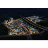 20 00 07 79 commercial plaza 051 1 4