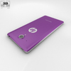 20 00 41 951 hp slate6 voicetab purple 600 0009 4