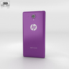 20 00 44 96 hp slate6 voicetab purple 600 0002 4