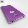 20 00 50 92 hp slate6 voicetab purple 600 0006 4