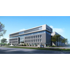 20 10 56 616 exterior office building scene 001 2 4