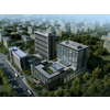 20 12 34 177 exterior office building scene 002 1 4