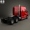 20 12 35 824 freightliner cascadia xt tractor truck 3axle 2007 600 0002 4