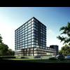 20 12 36 552 exterior office building scene 002 2 4