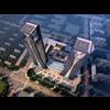 20 13 16 902 exterior office building scene 005 2 4