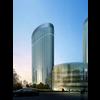 20 13 54 346 exterior office building scene 009 1 4