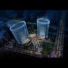 20 13 55 910 exterior office building scene 009 2 4