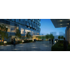 20 15 04 335 exterior office building scene 014 5 4