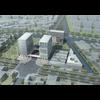 20 17 46 690 exterior office building scene 015 1 4