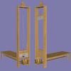 20 18 13 219 guillotine2 4
